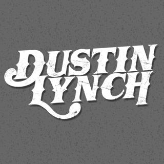 Dustin Lynch